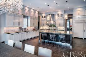 Kitchen Design Ct Awesome Ideas