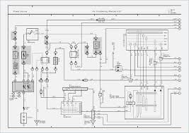toyota camry electrical wiring diagram wiring diagrams schematics 2000 toyota camry wiring diagram 2003 toyota camry wiring diagram pdf bioart me 1996 toyota camry wiring schematic 1997 toyota camry electrical wiring diagram repair guides overall