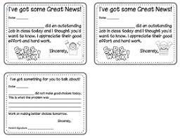 Zeeks Zoo Behavior Chart I Love Teaching Notes To