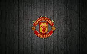 Manchester United HD Wallpapers Group (88+)