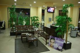 Centros De Mesa Decoracion Elegante Para ComedoresDecoracion De Centros De Estetica