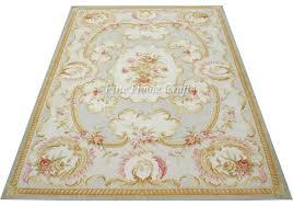 shabby chic rug brilliant astonishing stylish rugs pink bath mat c fleece area in by decorations shabby chic rug