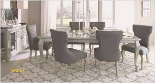 exemplary recover dining room chairs for fancy home remodeling 42 with recover dining room chairs