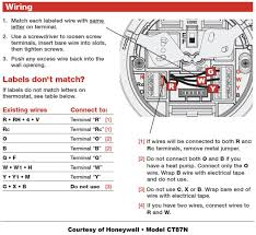 honeywell 2 port valve wiring diagram honeywell honeywell 3 wire zone valve wiring diagram wiring diagram on honeywell 2 port valve wiring diagram