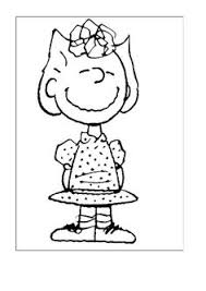 Small Picture Snoopy Coloring Pages 4 Coloring pages for kids Pinterest Snoopy