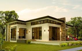 rug captivating modern bungalow house design 12 amazing in philippines nice plans plan uganda modern bungalow