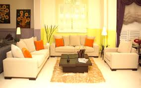 Living Room Design Small Spaces Contemporary Living Room Furniture For Small Spaces Cute Design
