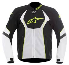 the brand new alpinestars t gp r air jacket is the natural progression forward from the t gp plus that we saw last year as we see alpinestars often do with