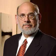 James R. Schwartz
