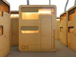 office nap pod. office sleep pods sleepbox innovative workstation and resting box nap pod
