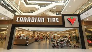 canadian tire montreal the department s