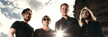 Alternative Addiction Imagine Dragons Top Billboard Pop