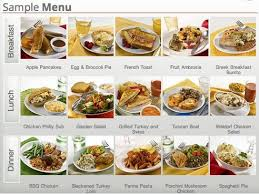 healthy food recipes to lose weight. Perfect Recipes Diet Recipes To Lose Weight  Google Search Throughout Healthy Food Recipes To Lose Weight H