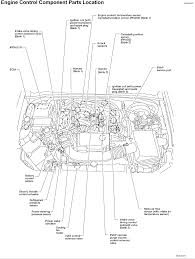 1998 nissan frontier coolant temp sensor wiring diagram 1998 diy description nissan frontier xe v6 2001 fuse box block circuit breaker diagram