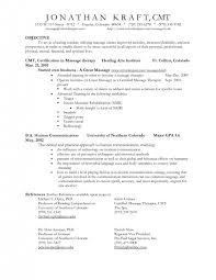 resume sweet massage therapist resume templates word resume objectives a djm fresh massage therapist resume examples new massage therapist resume examples