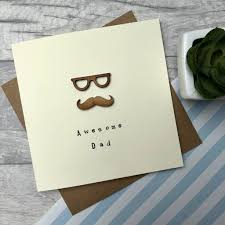 Design A Birthday Card For Dad Design Your Own Awesome Dad Birthday Card