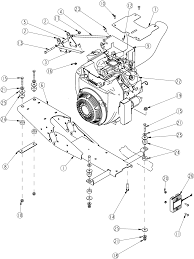 Land pride treker vehicle engine mounting honda assembly diagram thumb php get brakes done ford wiring diagrams auto service center autowired brake