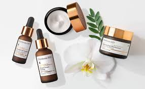 unlock the secrets to healthy aging with perricone md s revolutionary skincare s formulated with award winning sciences that deliver dramatic