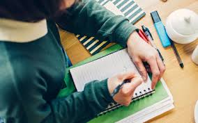essay writing service write my essay writing an essay
