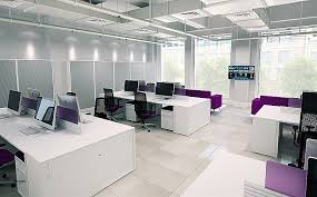 arrow office furniture. Office Furniture Bench Seating Inspirational Arrow Group I
