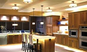 installing under cabinet led lighting. Amazing Installing Under Cabinet Puck Lighting For Led Counter Kitchen A