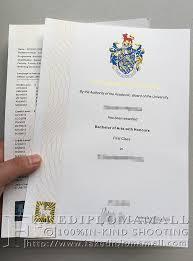 want to buy birmingham city university fake degree transcript  birmingham city university degree certificate