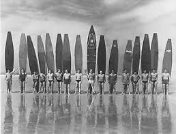 vintage surf photos.  Surf Image Is Loading AntiquevintageSURFPHOTOSURFINGBEACHblackwhite On Vintage Surf Photos N