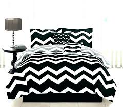 black bedding queen queen size baseball bedding queen size baseball bedding full size of black and