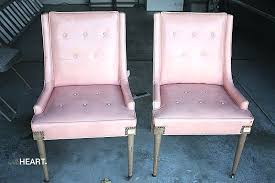 leather spray paint for sofa spray paint for leather sofa beautiful spray paint vinyl chairs