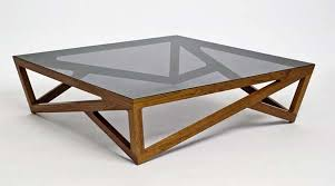 modern furniture coffee table. Coffee Table With Glass Top Ikea Cube Handmade Contemporary Elegant In This Spherical Modern Furniture L
