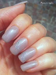 Morus Nails 初めてのchanel 559 Frenzy