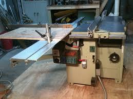 cl tool gloat 97 minimax euroshop sc 30 aka lab 300n minimax euroshop sc30 lab 300n