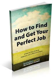 the right job brandon smith the workplace therapist get