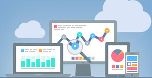 6 Best CPA Affiliate Tracking Software for Affiliates