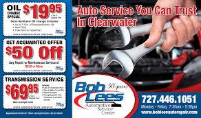 auto repair postcard samples postcard marketing wilson click here for postcard specials