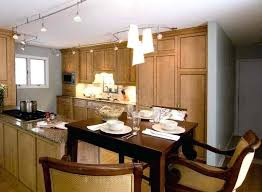 track lighting for kitchens. Kitchen Track Pendant Lighting Fixtures . For Kitchens C