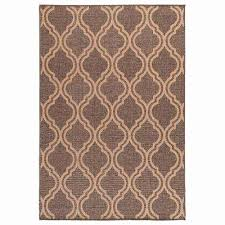 home depot rugs 8 10 best of home depot area rugs 8 10 with nuloom area rugs rugs the home depot stock