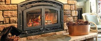 fireplace insert wood burning new fireplace install in co fireplace inserts wood burning with blower reviews