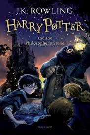harry potter and the sorcerer s stone 15th anniversary edition ilrated by kazu kibuishi p strong a href s