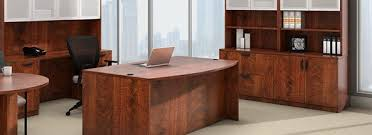 images office furniture. Large Wood Office Desk Images Furniture