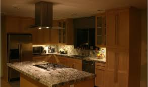 by size handphone tablet desktop original size back to alaska white granite with maple cabinets