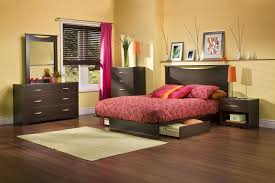 Bedroom  Design Furniture Modern Furniture San Diego Italian - Cheap bedroom sets san diego