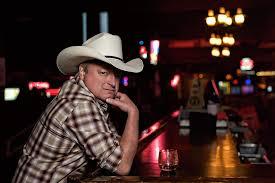 Texas Country Music Association Inc Home Texas Country