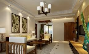 roof lighting design. best lighting for living room ceiling lights from the light roof design