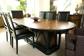 custom dining room table pads. Table Pads For Round Tables Dining Room Custom . E