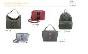 Design Team Bags R Z X Fashion Lady Bags The New Collection From Italy