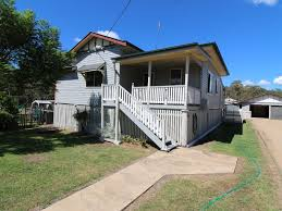 Image result for crows nest