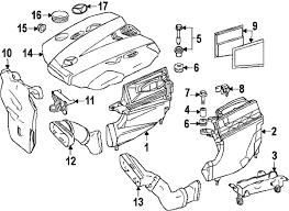 parts com® mercedes benz e350 engine parts oem parts diagrams 2013 mercedes benz e350 bluetec v6 3 0 liter diesel engine parts