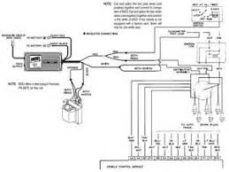 similiar 97 chevy ignition coil wiring diagram keywords chevy coil wiring diagram chevy coil wiring diagram