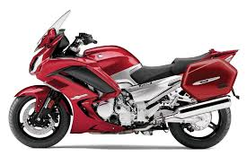 yamaha motorcycles 2014. Delighful 2014 Yamaha FJR1300ES 2014 1 With Motorcycles H